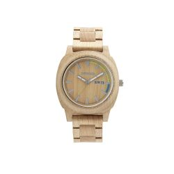 Watches WeWOOD color beige   139.00 €