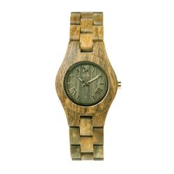 Watches WeWOOD color brown   89.95 €