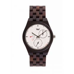Watches WeWOOD color brown   159.00 €