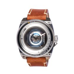 Watches Tacs color brown   549.00 €