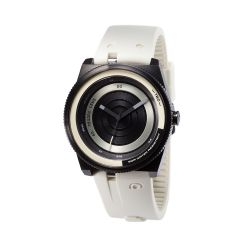 Watches Tacs color white   179.00 €