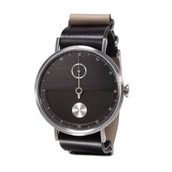 Watches Tacs color black   199.00 €