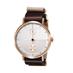 Watches Tacs color sunset rose gold   199.00 €