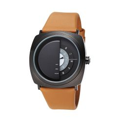 Watches Tacs color brown   159.00 €