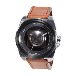Watches Tacs color brown   249.00 €