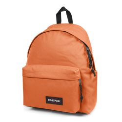 Backpacks Eastpak color orange   Watching Sunset online price for sale:  34.30 €