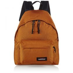 Backpacks Eastpak color orange   Mexi Gold online price for sale:  34.30 €