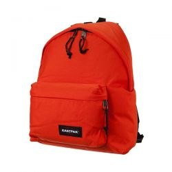 Backpacks Eastpak color red   Crazy Dance online price for sale:  34.30 €