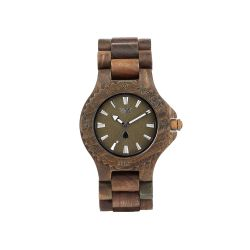 Watches WeWOOD color army   89.95 €