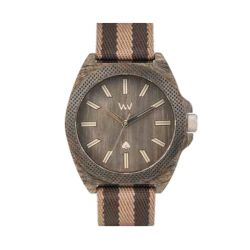 Watches WeWOOD color brown   129.00 €