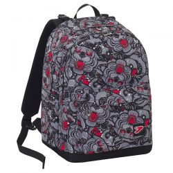 6df9a62ea3 Discounted Seven Backpacks color grey Backpack PRO XXL light gray online  price for sale  52.43