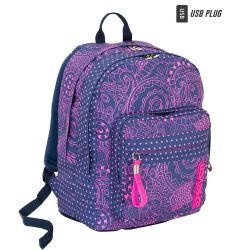 Backpack Seven color violet   79.90 €