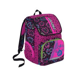 99a9bc6f99 Discounted Seven Backpacks color pink Extensible Backpack SHIFT online  price for sale: 67.13 €. Zaino Estensibile SHIFT